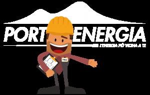 Energia Verde per la città | Portici Energia elettrica e gas