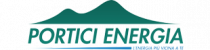 Portici Energia elettrica e gas Logo