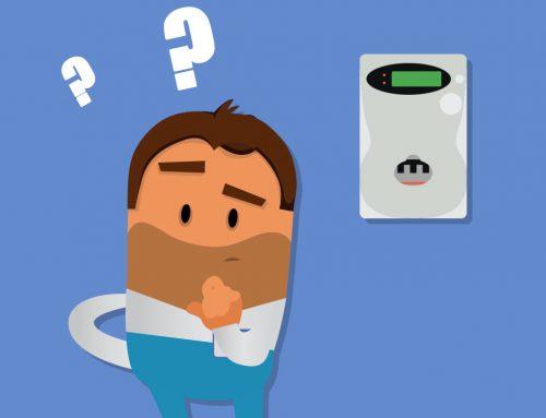 ENERGIA LUCE: Come variare la potenza del contatore